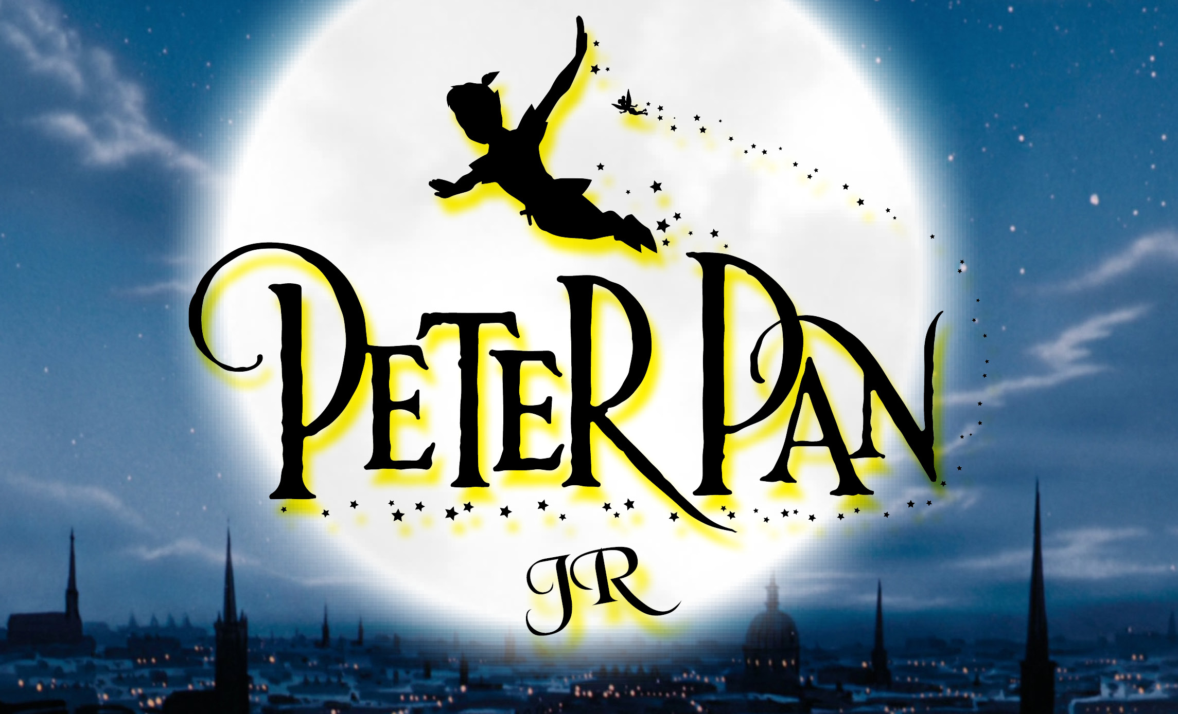 CT-PeterPanJR