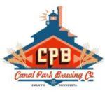 CanalParkBrewery-logo