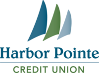 HaborPointe-DTCU-small