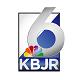 Kbjr_logo 2016