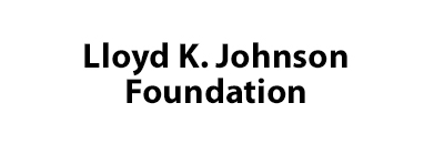 LloydKJohnson_Foundation