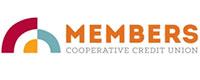 MCCU_FullColor_Logo_RGB