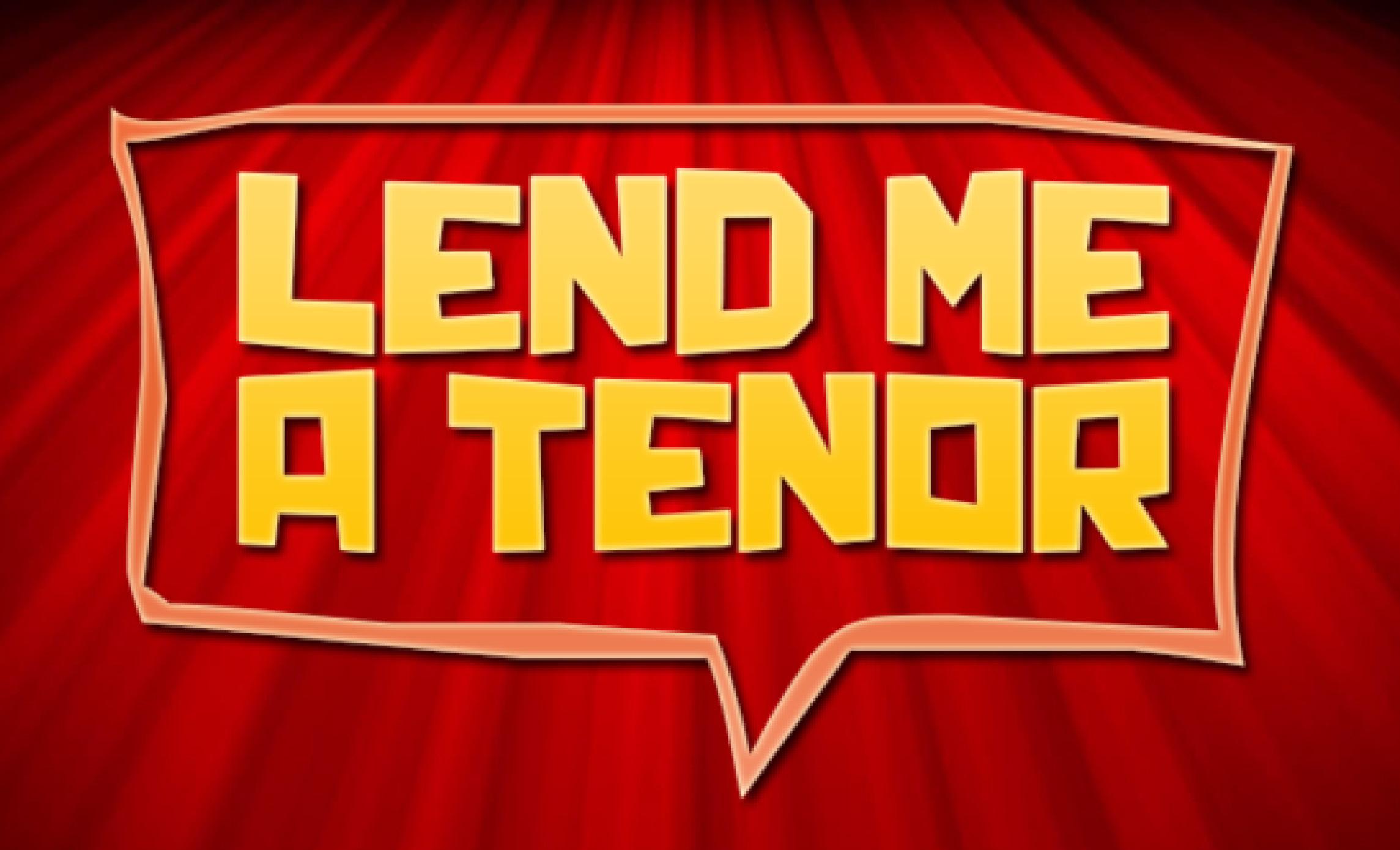 MS-LendMeATenor