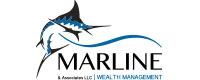 MarlineAssociates-newlogo