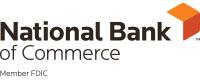 NBC-Logo_memberFDIC