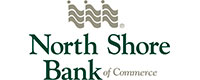 North-Shore-Bank-of-Commerce-logo2