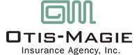 Otis-Magie-Logo1