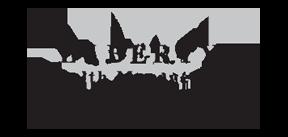 RaymondJames-logo