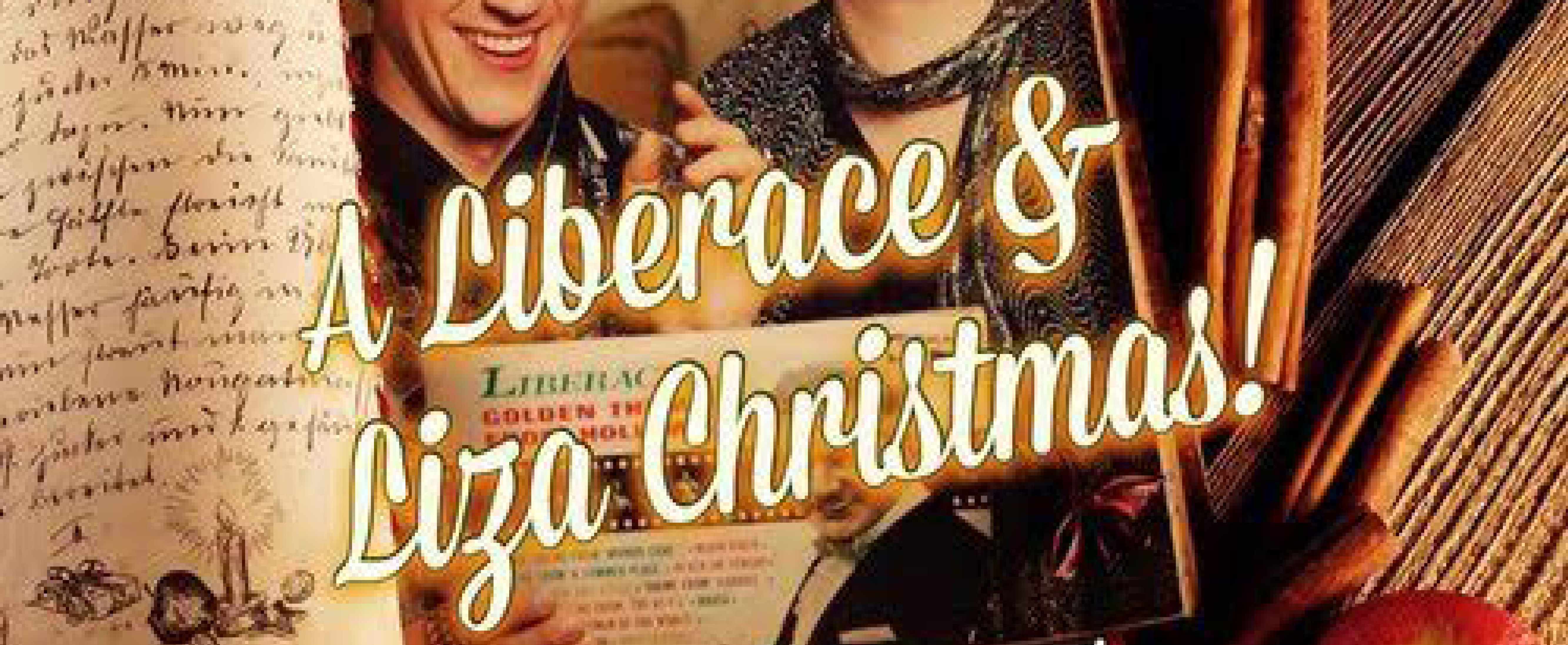 Rubber-Chicken_CMAS-event-homepage-banner