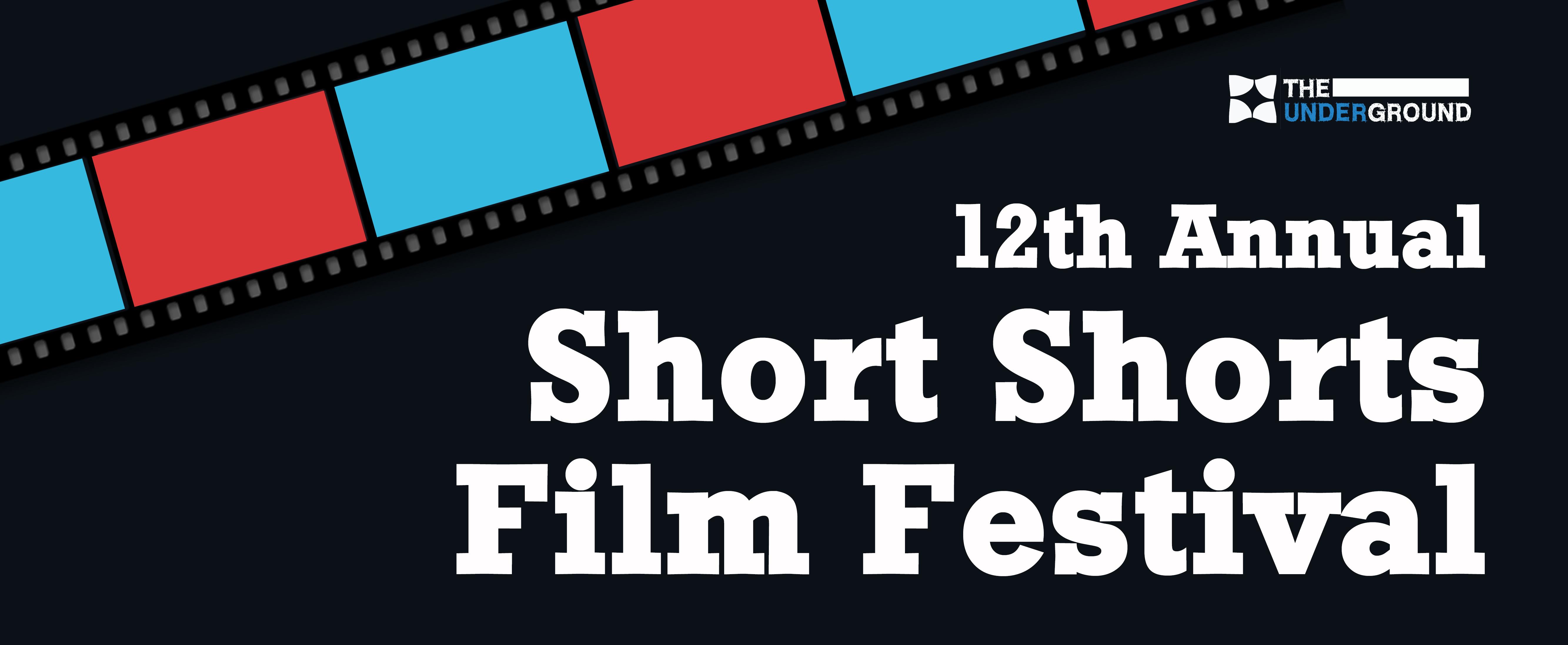 Short Shorts Film Festival 2017