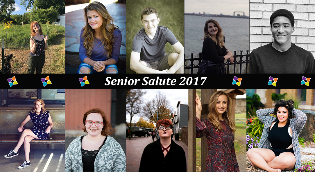 TEEN-blog-seniorsalute-homepage