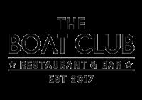 The-Boat-Club-logo