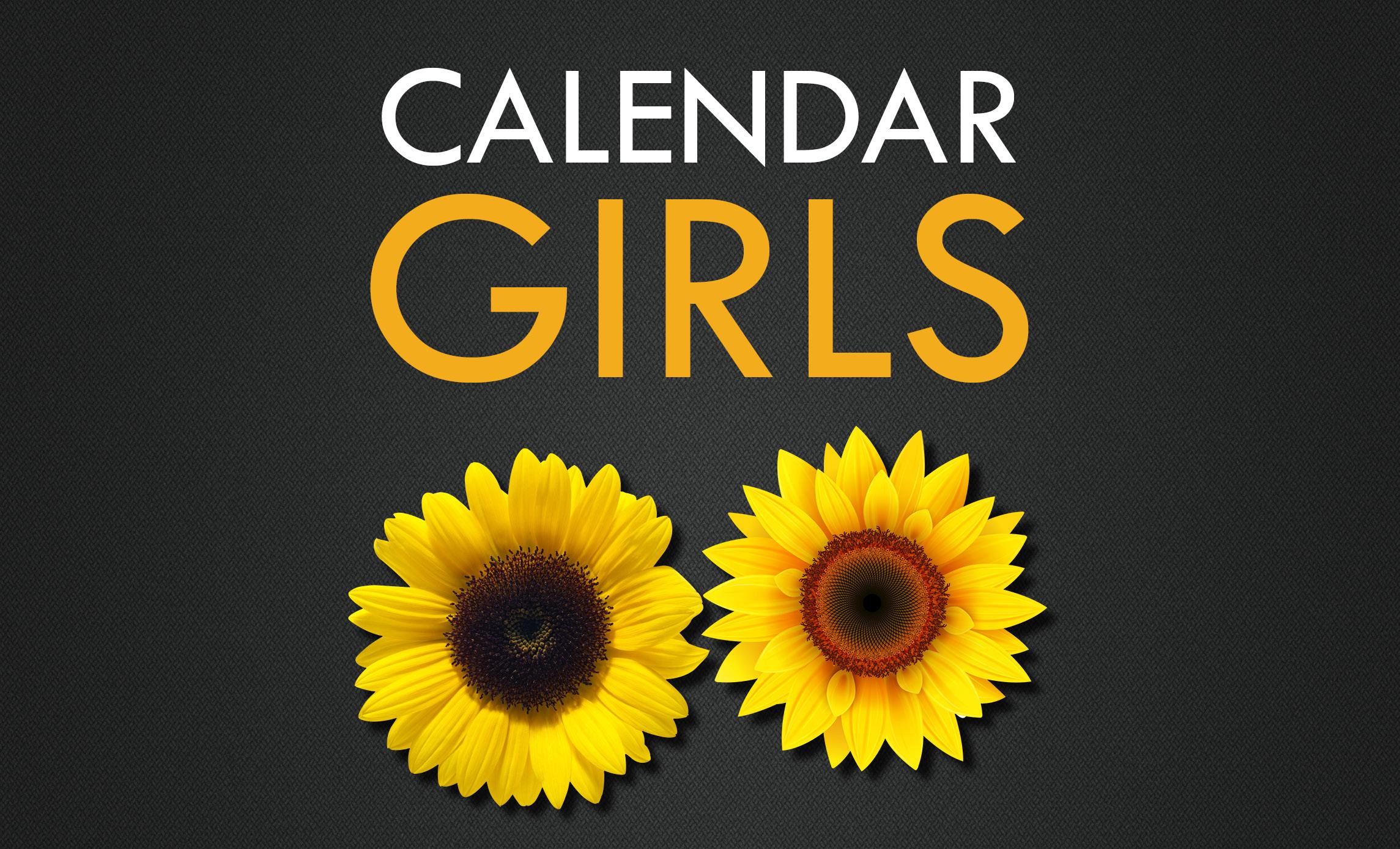 UG-CalendarGirls