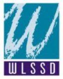 WLSS - logo