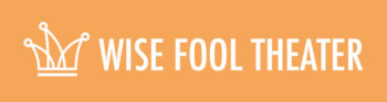 WiseFool-Logo