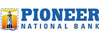 pioneer-national-bank