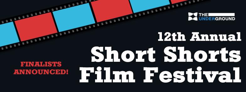 SSFF-finalistannouncement-banner