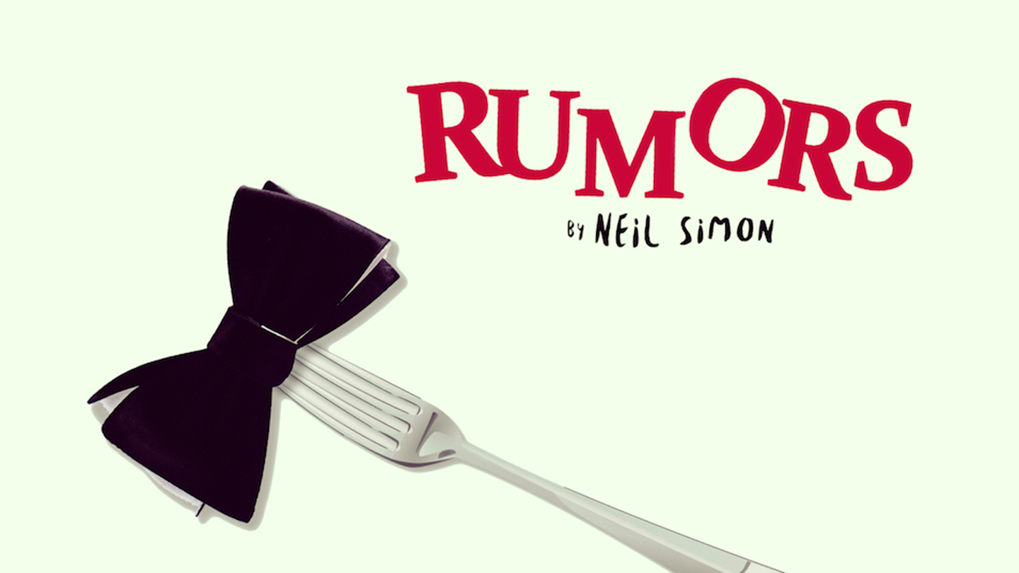 1487265590-Rumors_neilsimon_tickets
