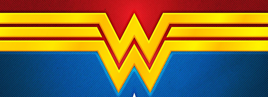 BLOG-posting-header-WhatSheSaid-WonderWomanApproved