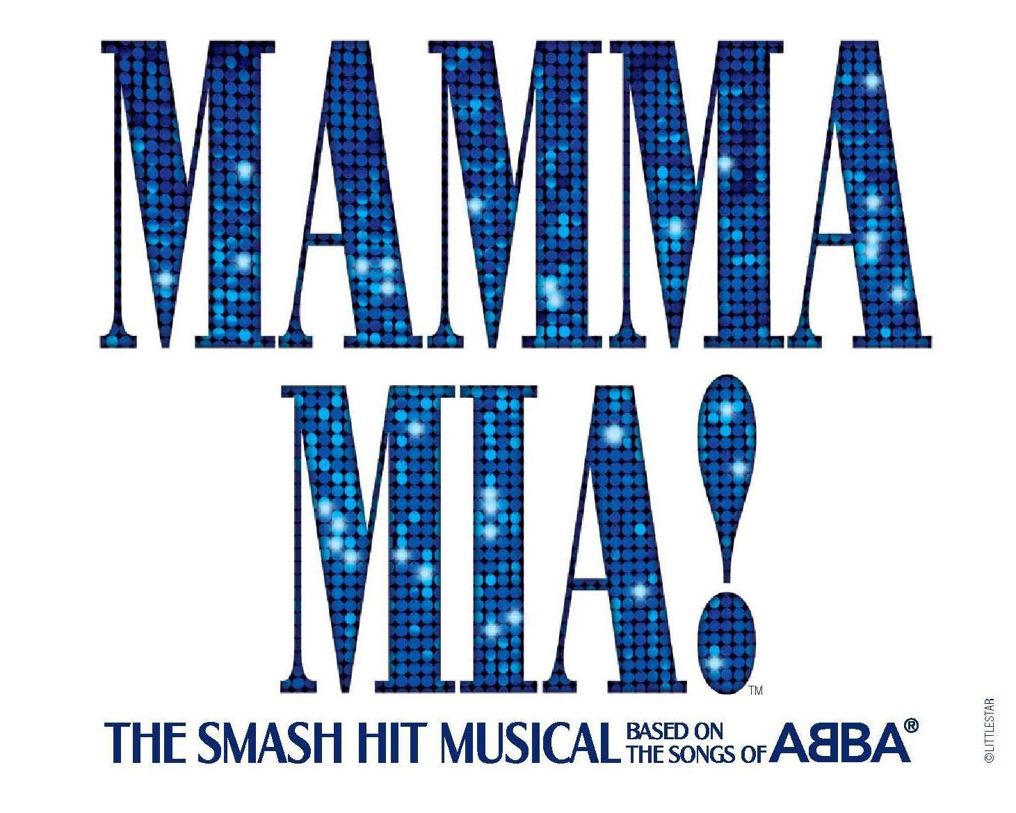 MammaMia!-cropped