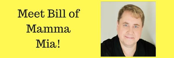 Mama Mia header blog-2