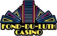 FondDuLuthCasino-logo
