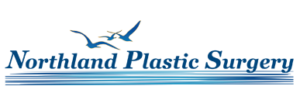 NorthlandPlasticSurgery - logo